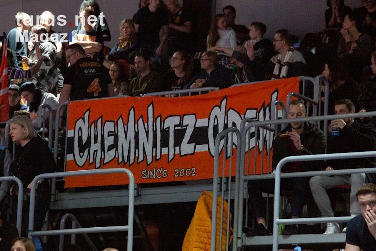 Uci Chemnitz