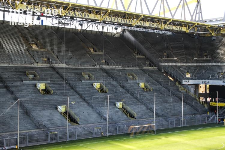 Dortmund single tier 48 Full Time Postgraduate Courses for Finance in Germany,