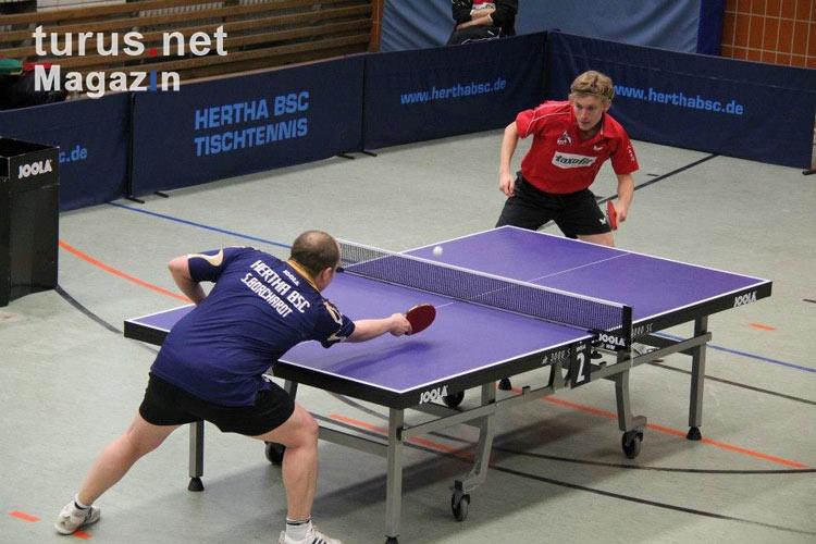 1 Fc Köln Tischtennis