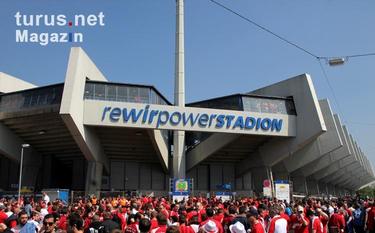 Bochumer Stadion
