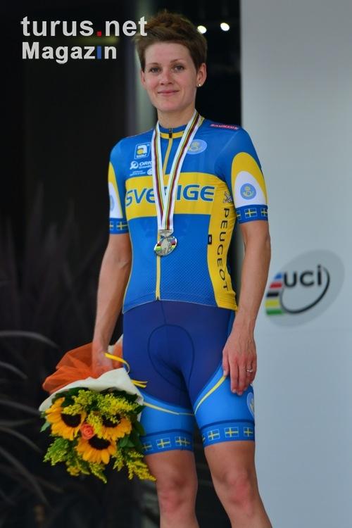 Johansson Schweden