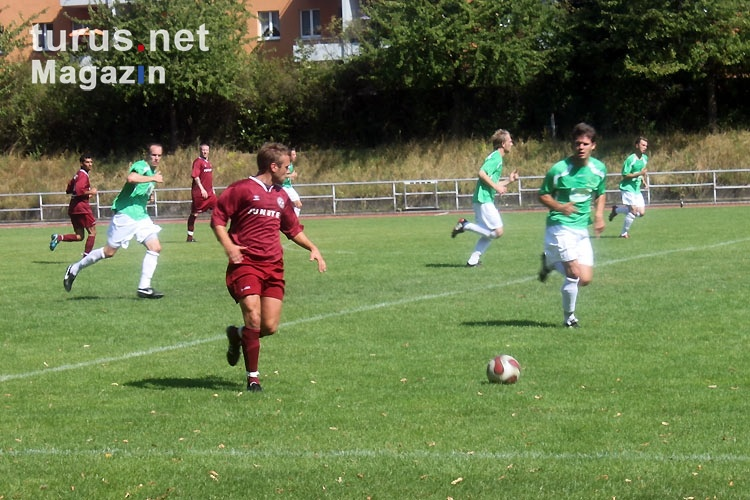 Bfc Dynamo Bilder
