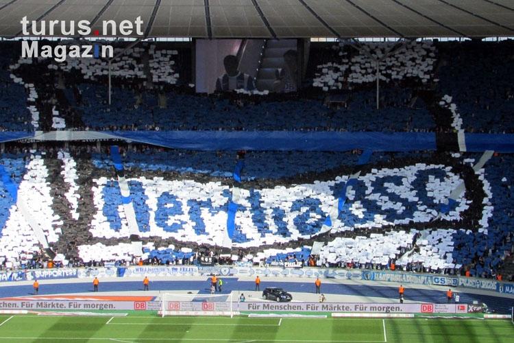 Nächstes Werder Spiel