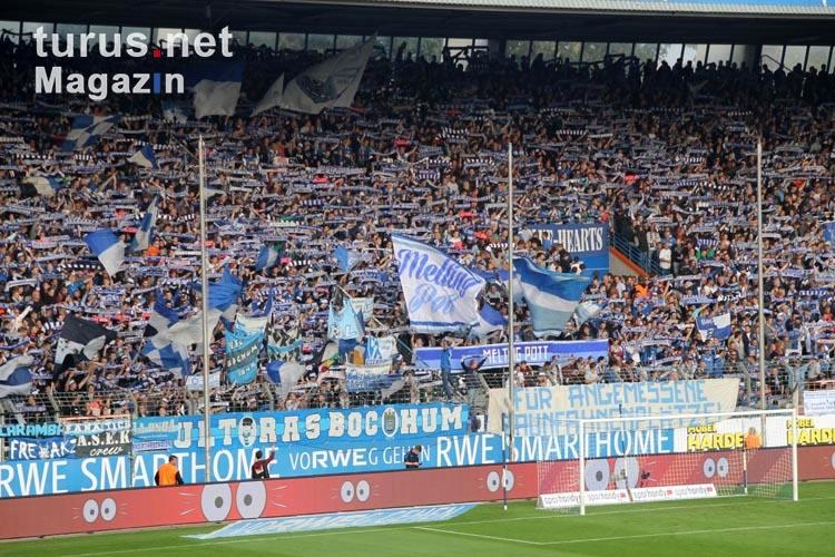 Ksc Gegen Bochum