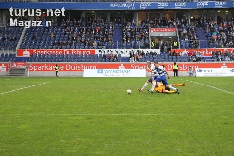 Dynamo Dresden Spiele