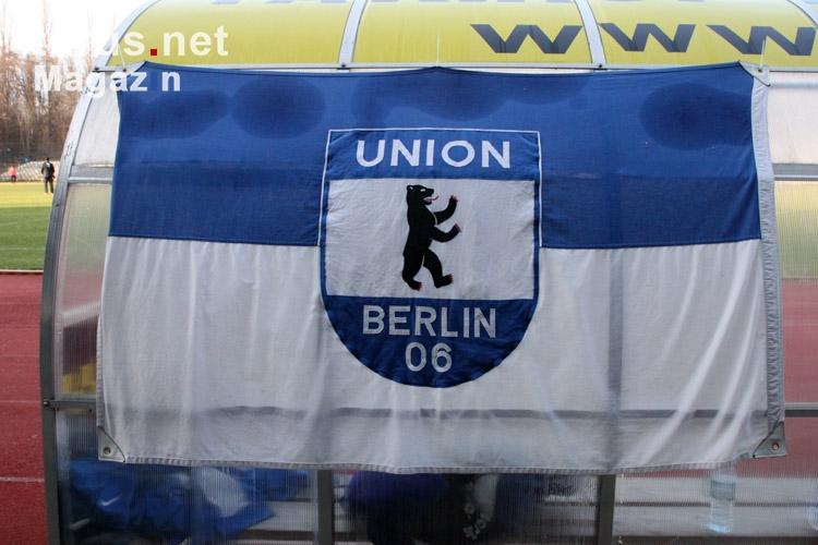 Union 06 Berlin
