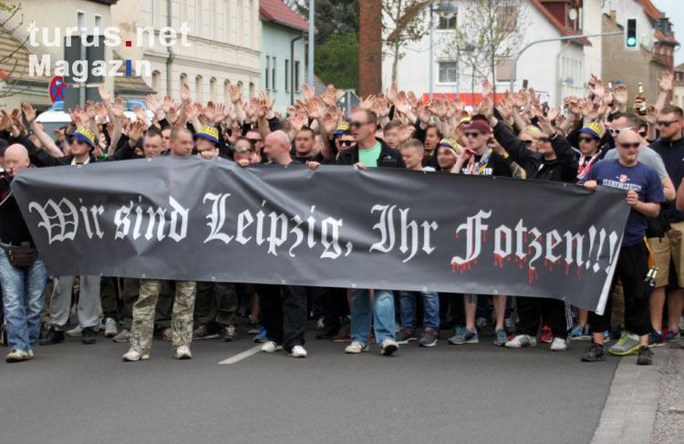 Lok Leipzig Forum