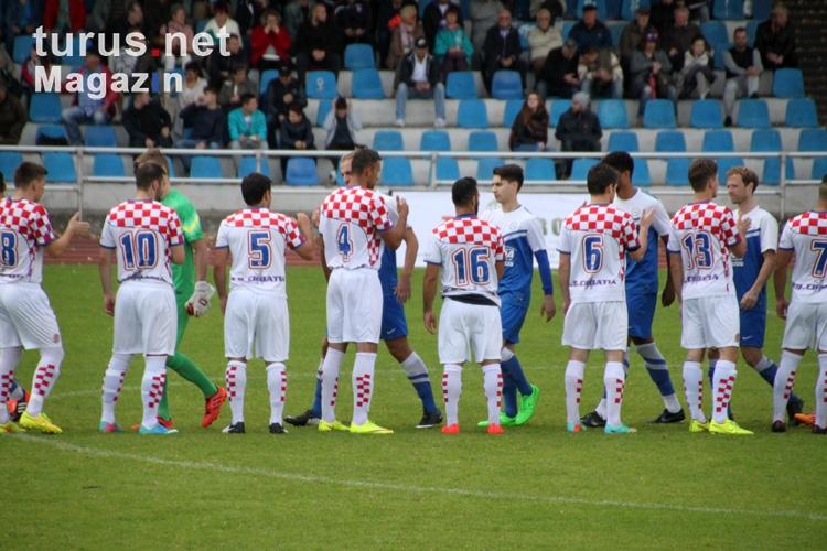 Sd Croatia