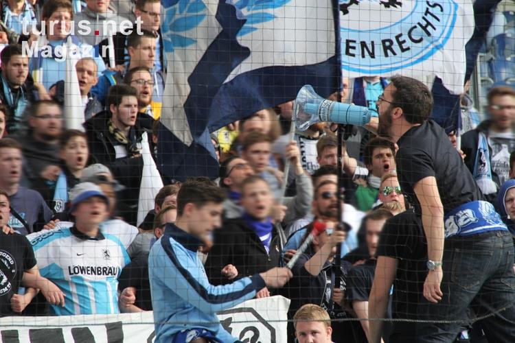Ultras Duisburg