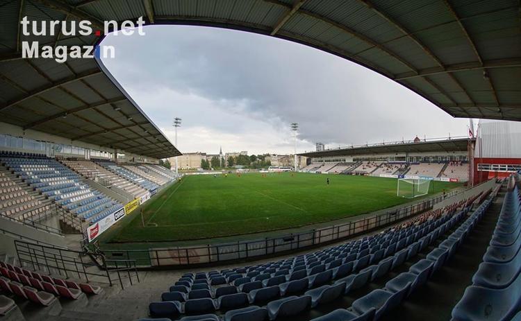 Skonto Stadion In Riga 97750 as well 3666 Nanisme Un Espoir De Traitement Pour Retablir La Croissance also 1821480 Pm in addition 390542258282 also 201718 Sheffield United A Ticket Details. on 97750 fc