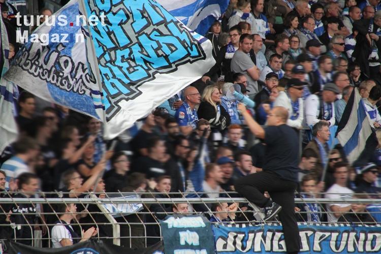 Duisburg Ultras