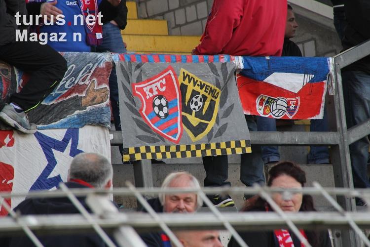 Kfc Venlo
