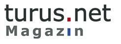 turus.net Magazin