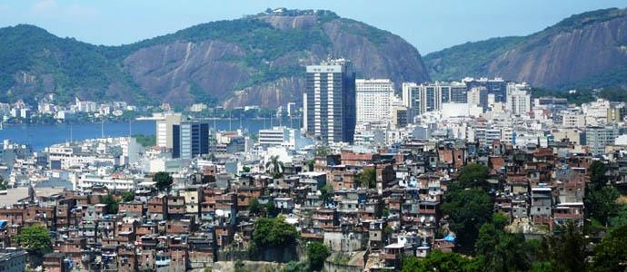 10234-rocinha-copacabana-und-zona-norte-streifzuege-durch-die-stadt-der-vielen-gesichter-95-1559669735.jpg