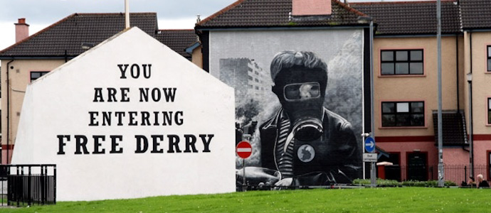 10332-vor-50-jahren-the-battle-of-the-bogside-in-derry-londonderry-11-1565956292.jpg