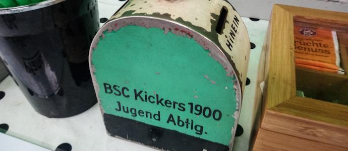10450-bsc-kickers-1900-zugewachsene-raenge-und-das-beste-chili-con-carne-der-stadt-99-1574085590.jpg