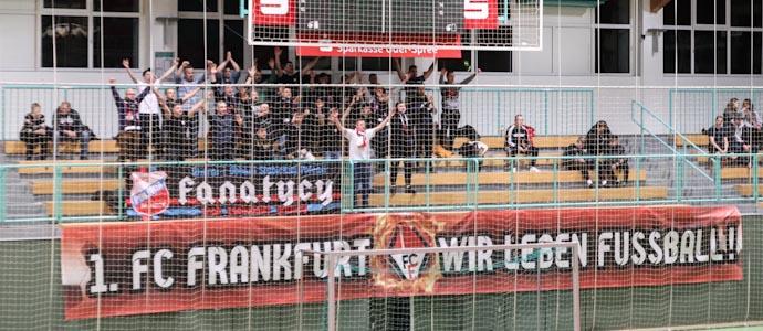 10491-hallenturnier-in-frankfurt-oder-zuschauerrekord-und-gesangfreudige-fans-aus-slubice-34-1577727567_2020-01-10.jpg