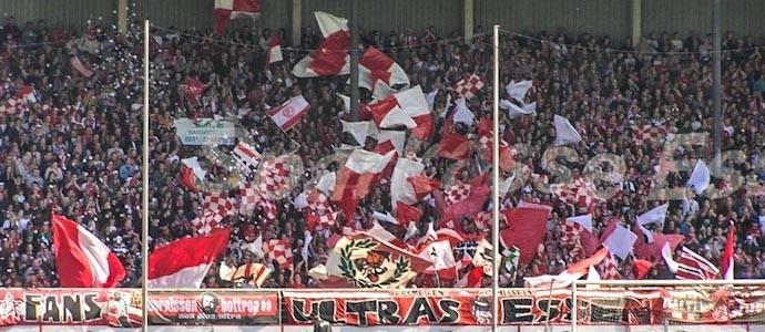 10580-schicksalssaison-2006-07-als-muenchner-loewen-an-essener-hafenstrasse-gewannen-10-1585826058.jpg