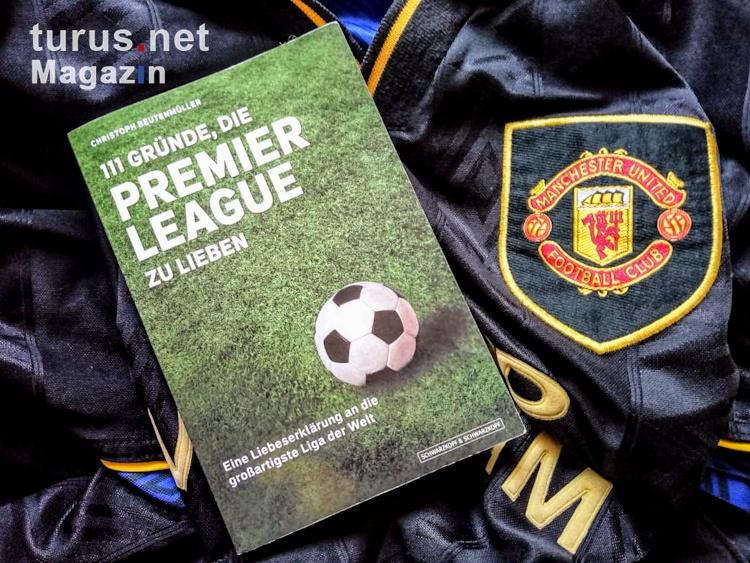 111_gruende_die_premier_league_zu_lieben_20190827_2048428850.jpg