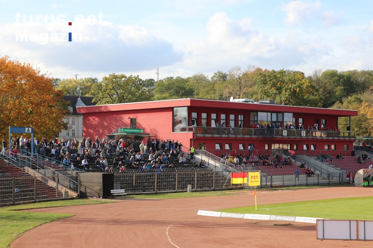 1_fc_frankfurt_vs_fsv_union_fuerstenwalde_20191012_1184557977.jpg