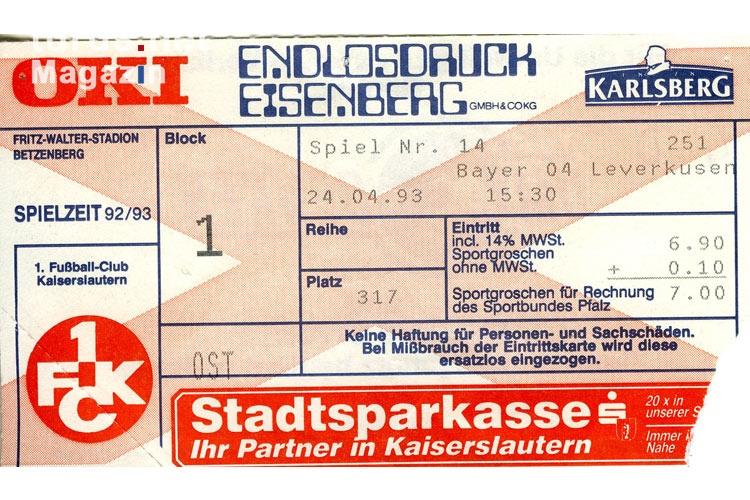 1_fc_kaiserslautern_vs_tsv_bayer_04_leverkusen_24041993_20130517_1034078020.jpg
