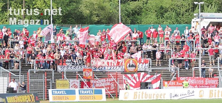 1_fc_saarbruecken_vs_kickers_offenbach_20180423_1496539028.jpg