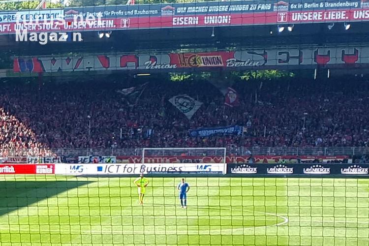 1_fc_union_berlin_vs_1_fc_magdeburg_20190513_1484199336.jpg