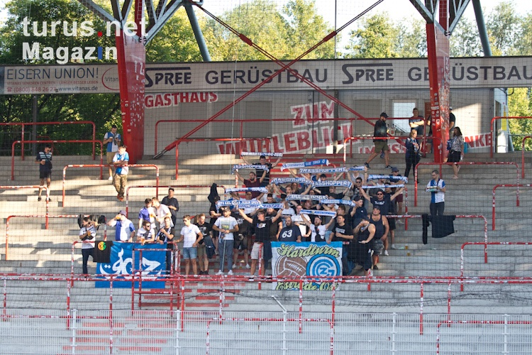 1_fc_union_berlin_vs_grasshopper_club_zuerich_20180906_1936213506.jpg