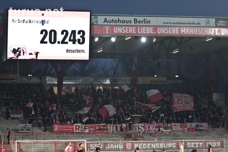 1_fc_union_berlin_vs_jahn_regensburg_20190413_1337853554.jpg