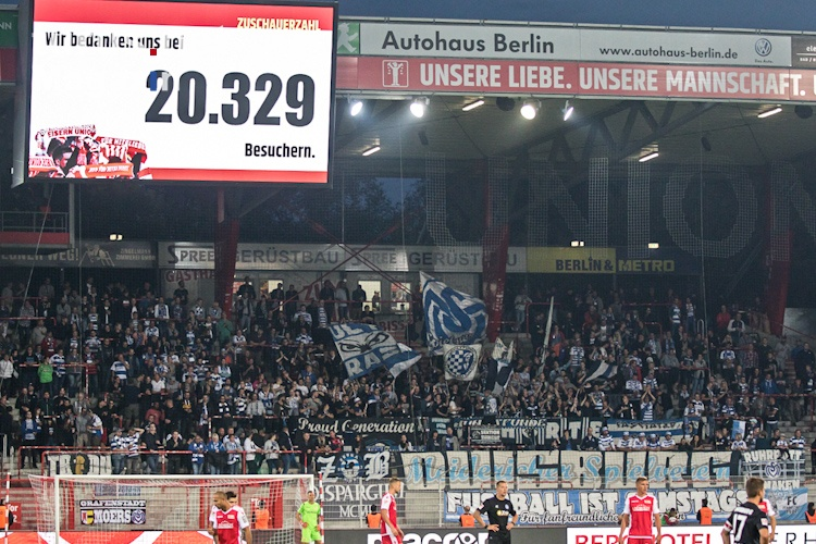 1_fc_union_berlin_vs_msv_duisburg_20180915_1399774110_2018-09-16.jpg
