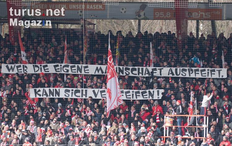 1_fc_union_berlin_vs_ssv_jahn_regensburg_20180318_1921749716.jpg