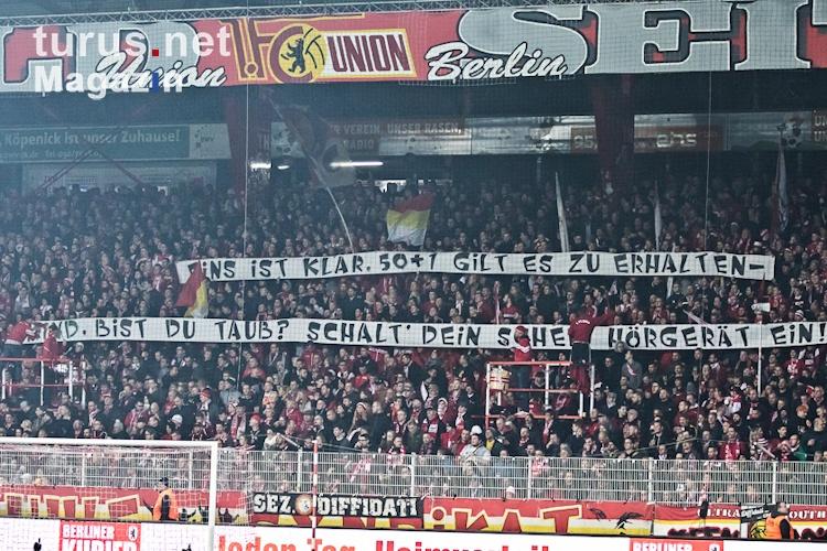 1_fc_union_berlin_vs_sv_darmstadt_98_20171126_1946015350.jpg