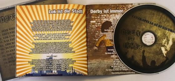 9322-derby-ist-immer-reingehorcht-in-die-neue-cd-der-tanzkapelle-suedfriedhof-78-1511257454.jpg