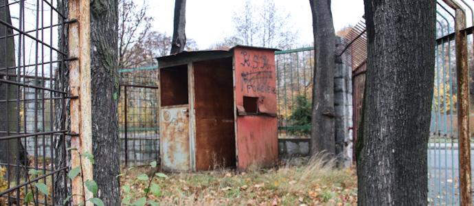 9977-nostalgie-und-wehmut-erneute-spurensuche-bei-ks-karkonosze-jelenia-gora-3-1541281703.jpg