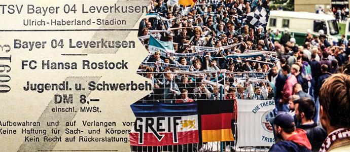 9984-februar-1992-hansa-rostock-bei-bayer-leverkusen-und-die-bfc-hools-mischten-mit-46-1541788461.jpg