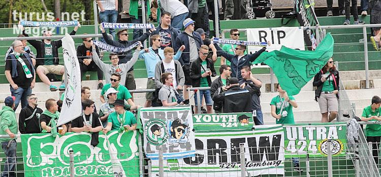 FCH_Hertha-TuRus(9).jpg