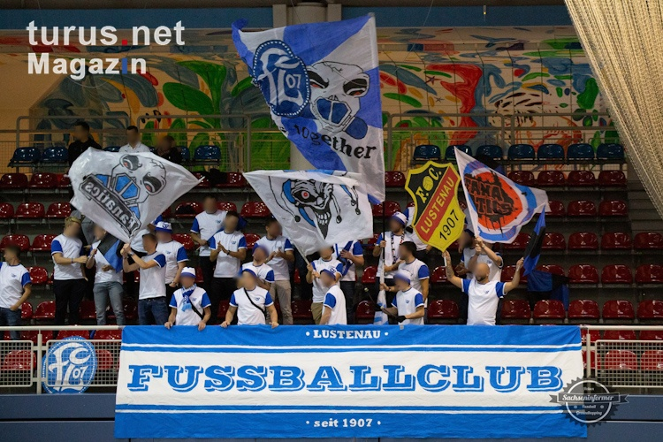 _layenberger_salzburg_cup_20181126_1634890272.jpg