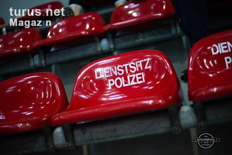 _layenberger_salzburg_cup_20181126_1724738522.jpg