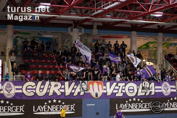 _layenberger_salzburg_cup_20181126_1756780594.jpg