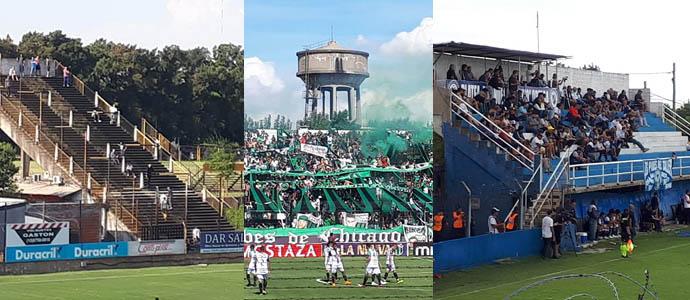 argentinien.jpg