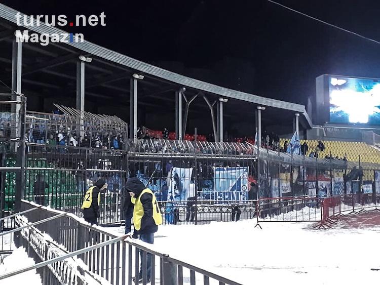 arsenal_tula_vs_zenit_st_petersburg_20181203_1281062320.jpg