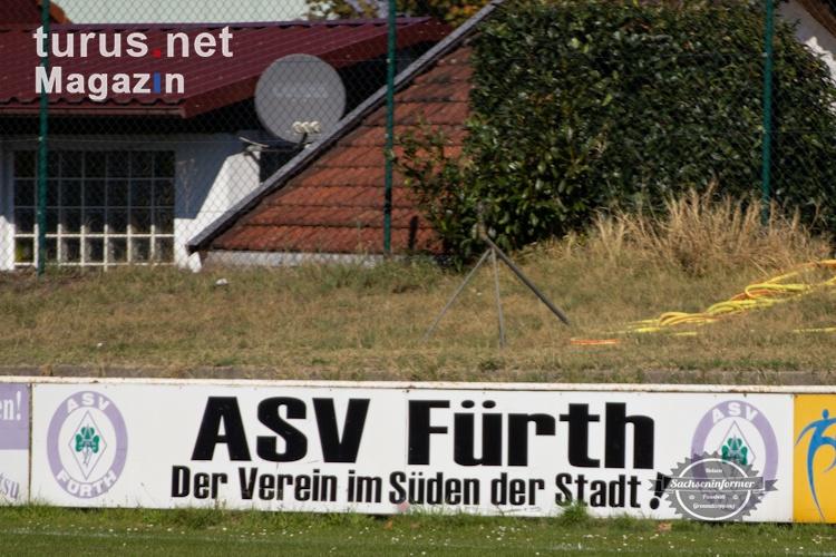 asv_fuerth_vs_sv_buckenhofen_20181024_1185580084.jpg