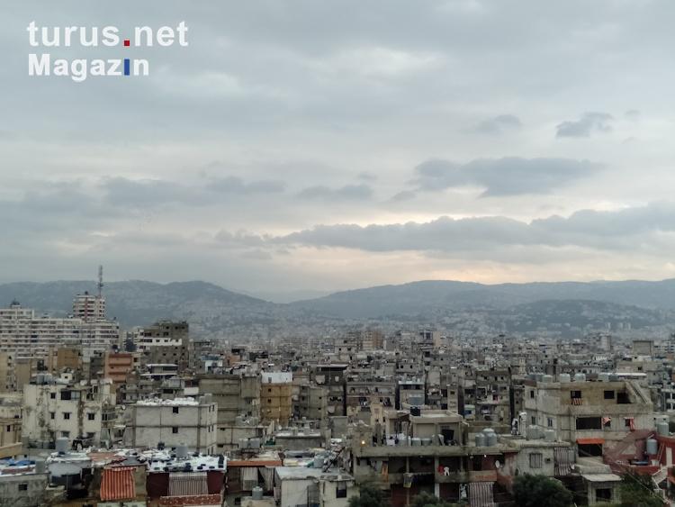 blick_auf_beirut_libanon_20181211_1291360916.jpg