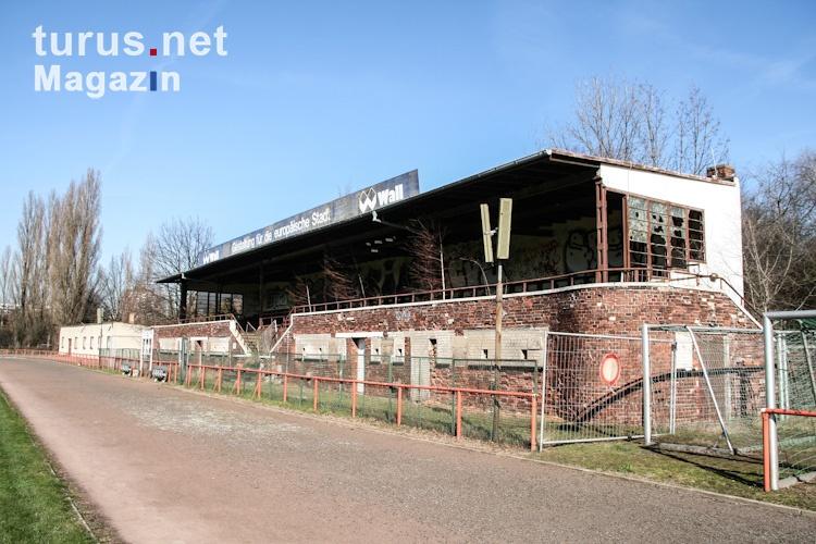 bvg-stadion_in_berlin-lichtenberg_20190220_1004704839.jpg