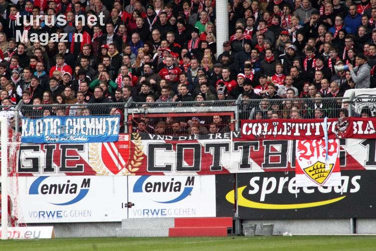 Vfb Stuttgart Fanfreundschaft