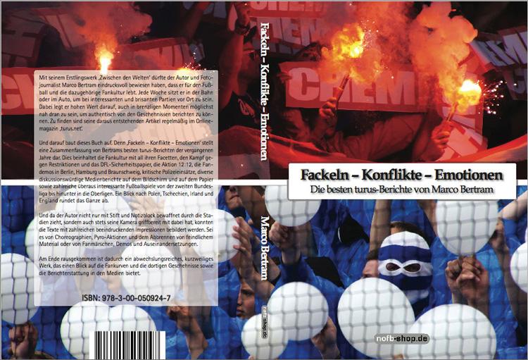 cover_buch_fke.jpg