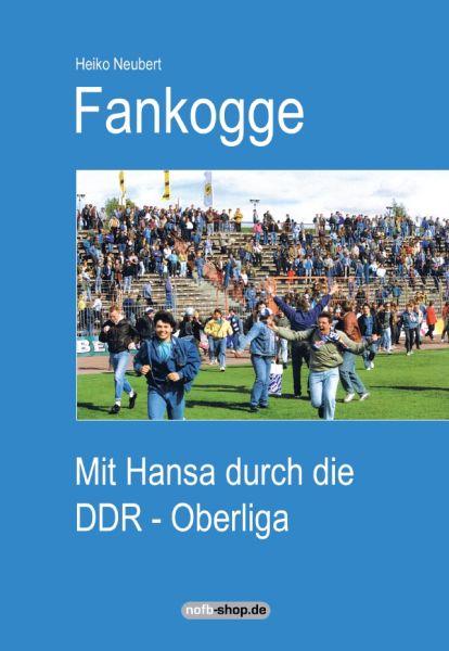 fankogge_1.jpg