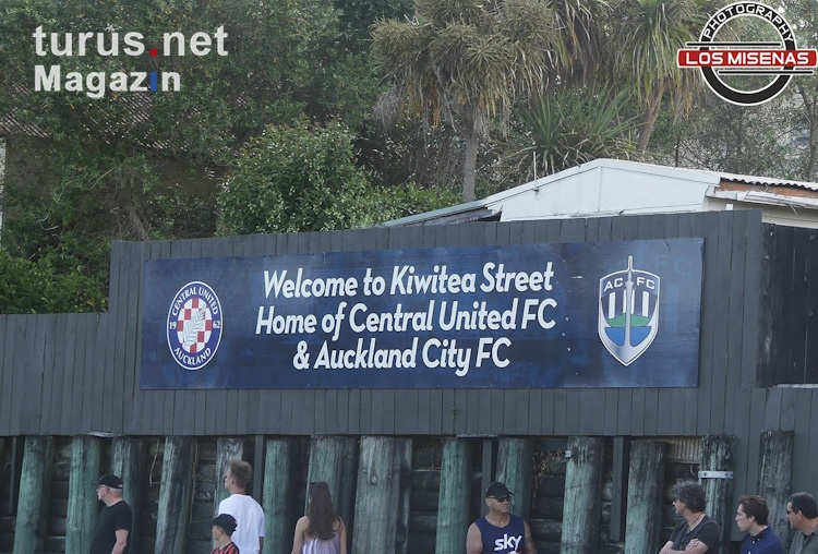 fc_auckland_city_vs_eastern_suburbs_20191220_1248677158.jpg