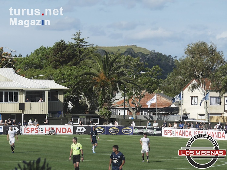 fc_auckland_city_vs_eastern_suburbs_20191220_1899365019.jpg