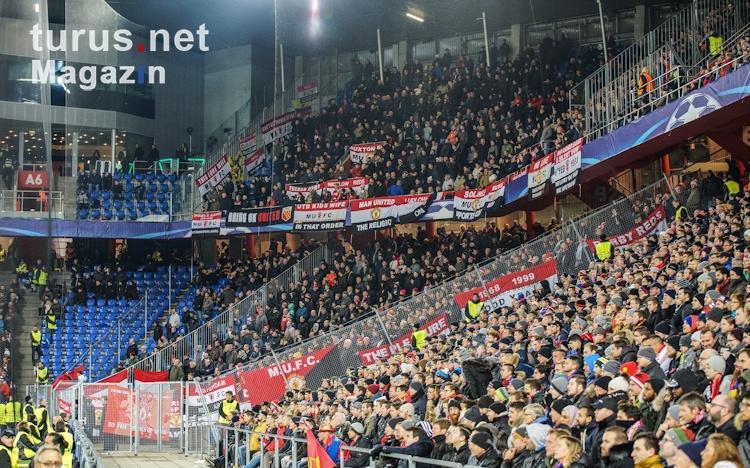 fc_basel_vs_manchester_united_20171123_1025768130.jpg